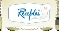 Recep
