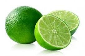 Žalioji citrina