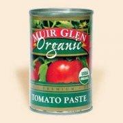 Pomidorų pasta