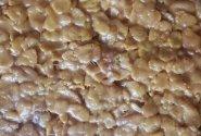 Kukurūzų skanėstas