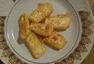 Apkeptas sūris