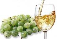Agrastų vynas