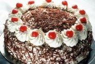 Angliškas tortas