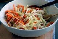 Kaliaropių salotos