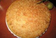 Ciabatta (itališka duona)