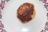 Bulvės įdarytos faršu