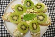 Pavyduolių sumuštinukai