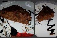 La Chocolate Brownie II