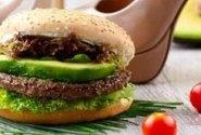 Monikos Šalčiūtės mėsainis