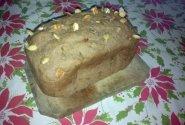 """Duona """"Ežiukas"""""""