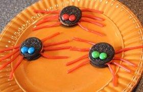 Helovyno voriukai