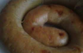 Bulvių vėdarai