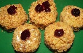 Napoleono pyragaičiai