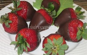 Vaisiniai saldainiai