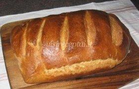Bulvių duona su kmynais