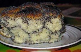 Aguoninis pyragas