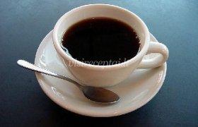 Juoda arbata su prieskoniais
