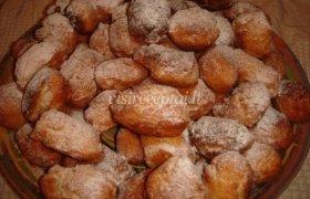 Reino sausainiai
