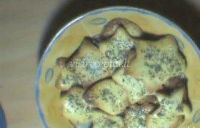 Saldieji sausainiai