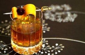 Brendžio kokteilis