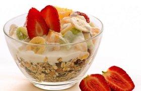 Sveikuolių pusryčiai