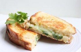 Pikantiški sumuštiniai
