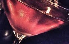 Amerikietiškas alkoholinis kokteilis