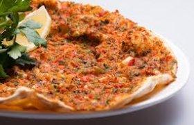 Turkiška pica