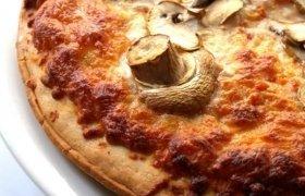Alkanųjų  pica