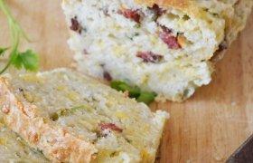 Pikantiška duona