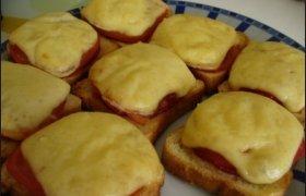 Originalūs sumuštiniai