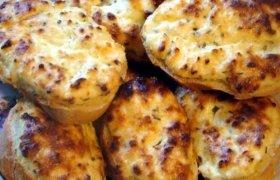 Karšti sumuštiniai su krevetėmis