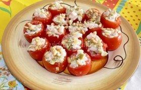 Pomidoriukai