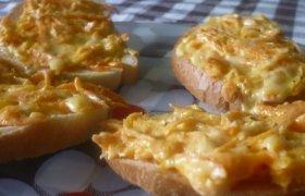 Sveikiuoliški sumuštiniai
