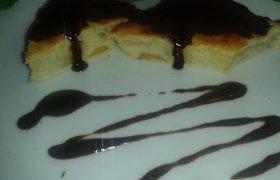 Karštas pyragas