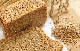 Speltos duona duonkepei