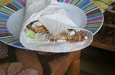 Kebabas