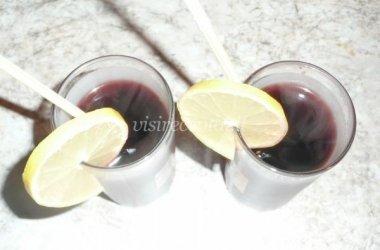 Kalėdinis vynas