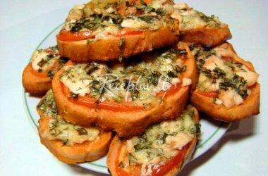 Ispaniški sandvičiai