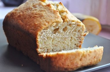 Duonos keksas