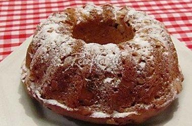 Elzaso tortas