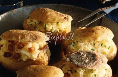 Baltarusiški bulviniai