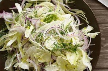 Pankolių salotos
